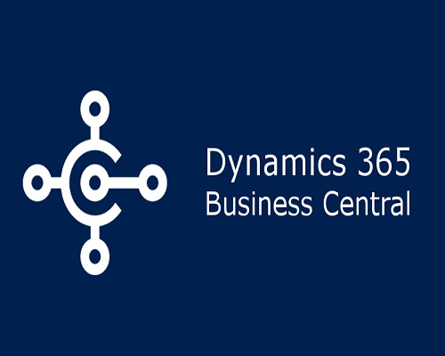 Dynamics-365-business-central-logo