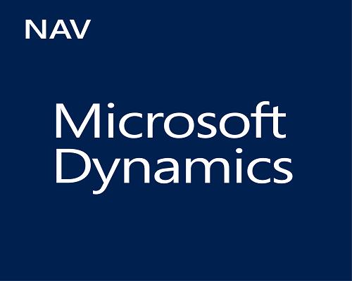 Certified-for-Microsoft-Dynamics-NAV